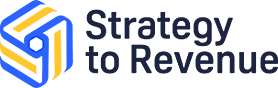 str-logo-colour-s